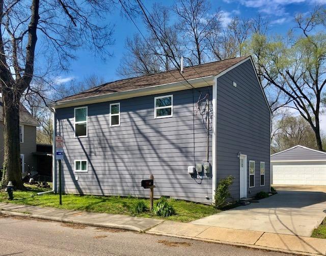 608 Center St Loveland OH