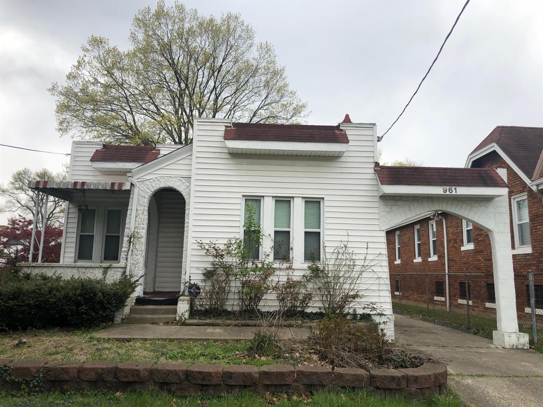 961 Dana Ave Cincinnati OH