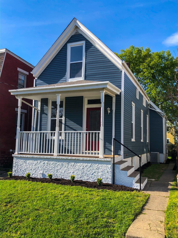1846 Cleveland Ave Norwood OH