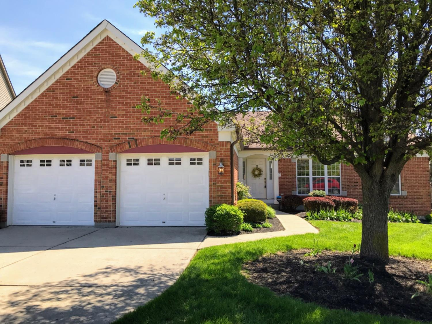 3058 Audubon Dr Fairfield Twp OH