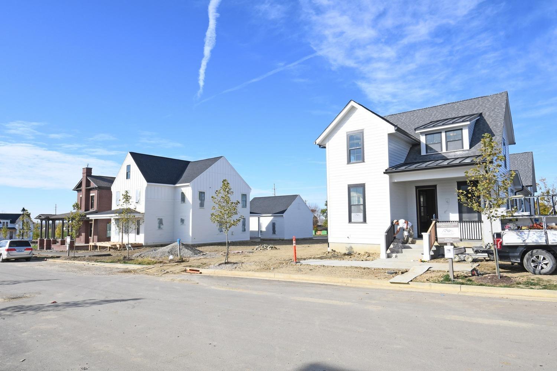 405 Allen St Turtle Creek Twp OH