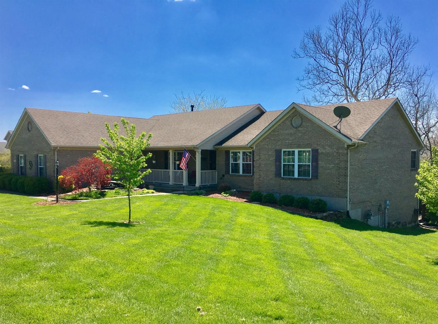 5174 Senour Dr West Chester OH