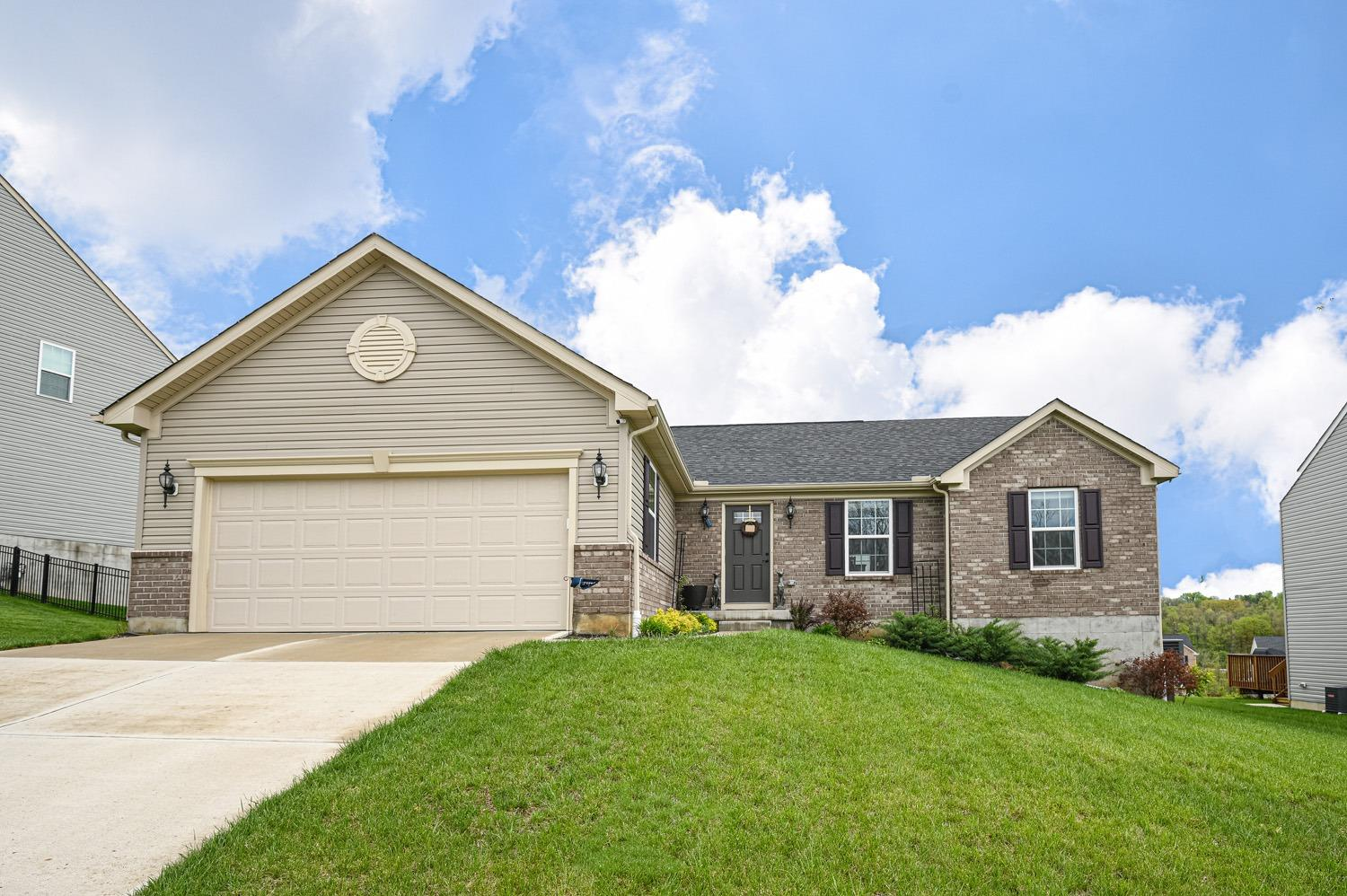 6610 Abell Ct Colerain Twp OH