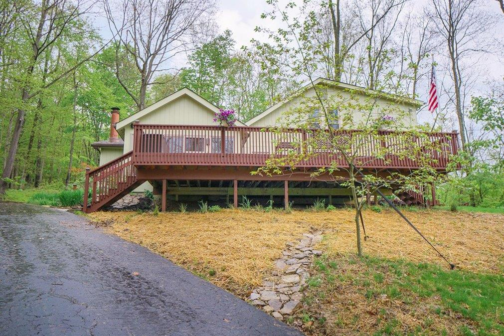 1113 Crooked Creek Ln Pierce Twp OH
