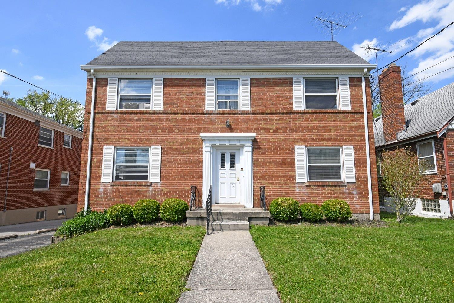 6912 Murray Ave Columbia Twp OH