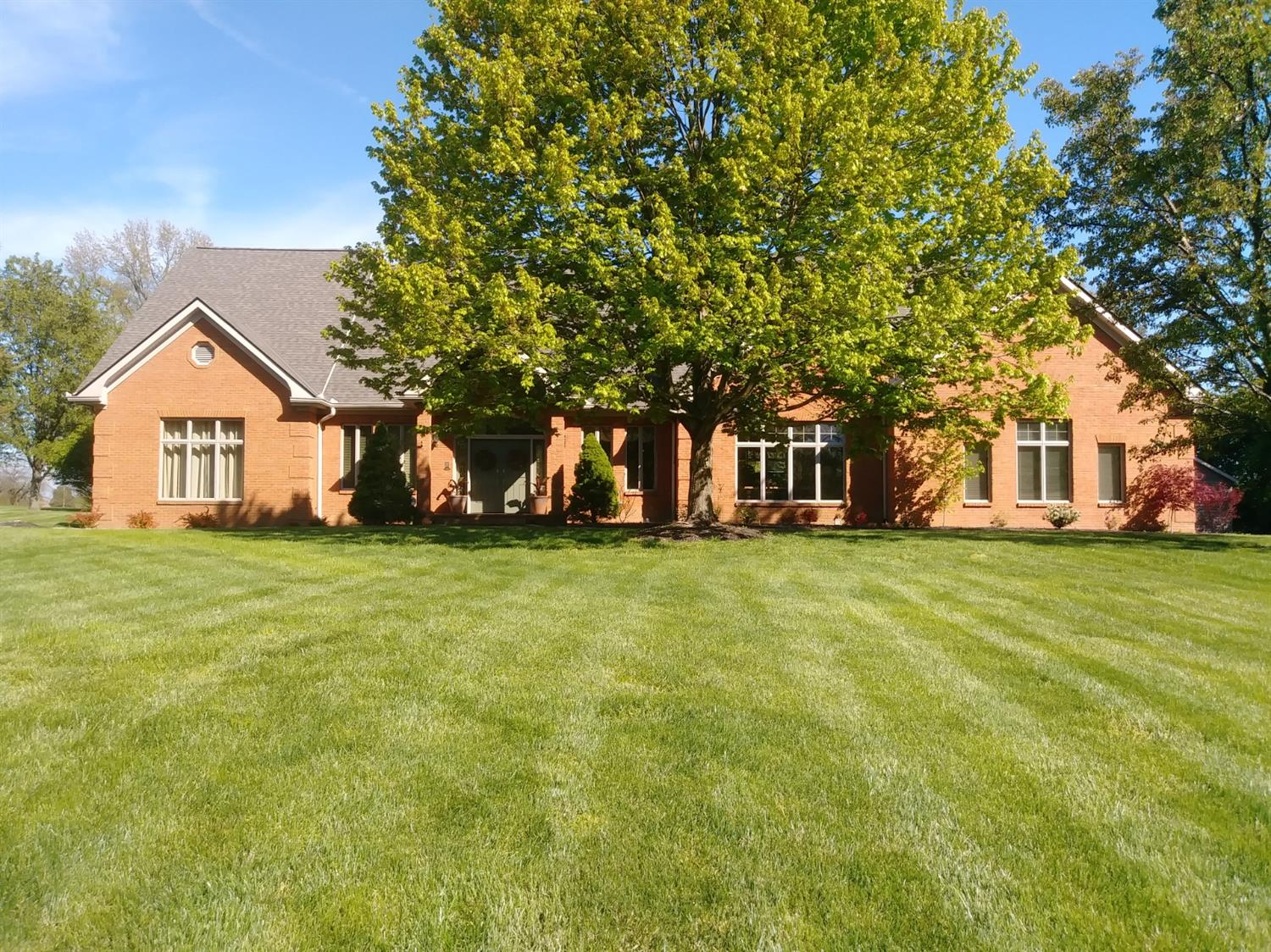 887 Country Club Dr Pierce Twp OH