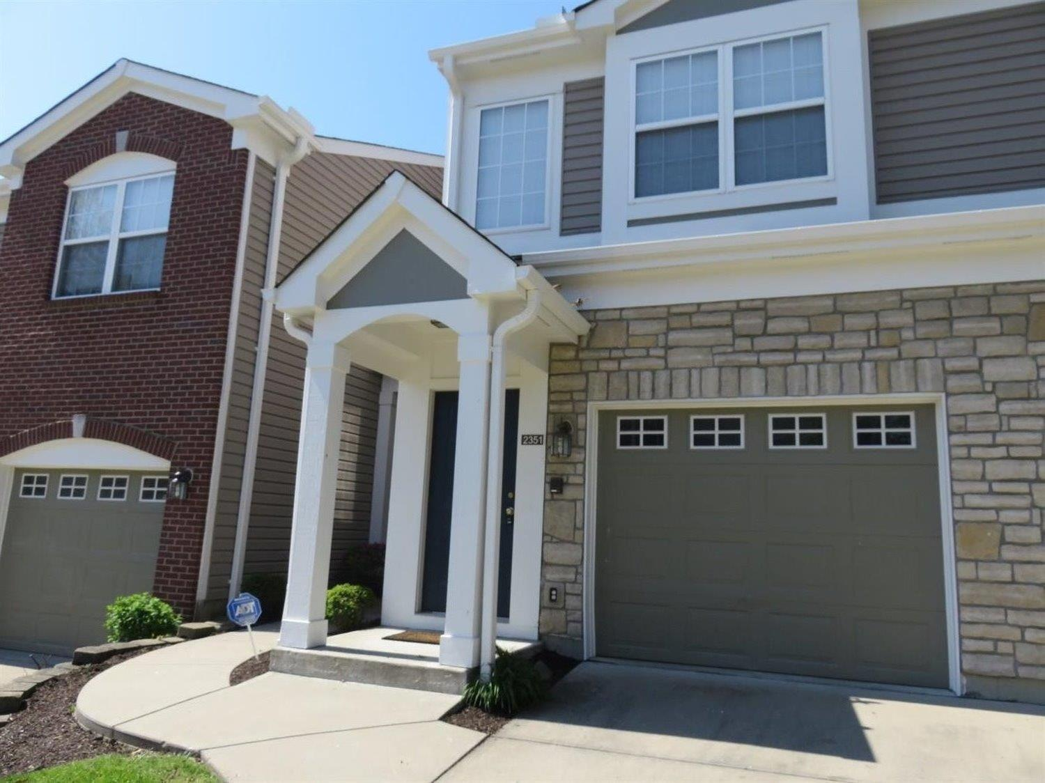 2351 Buddleia Ct Cincinnati OH
