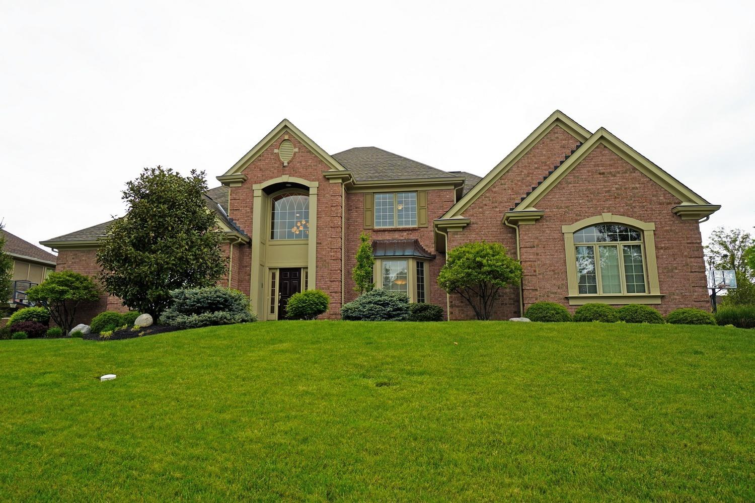 8518 Ivy Trails Dr Anderson Twp OH