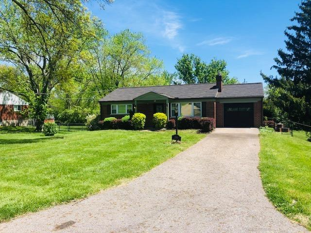 2106 Forestlake Dr Anderson Twp OH
