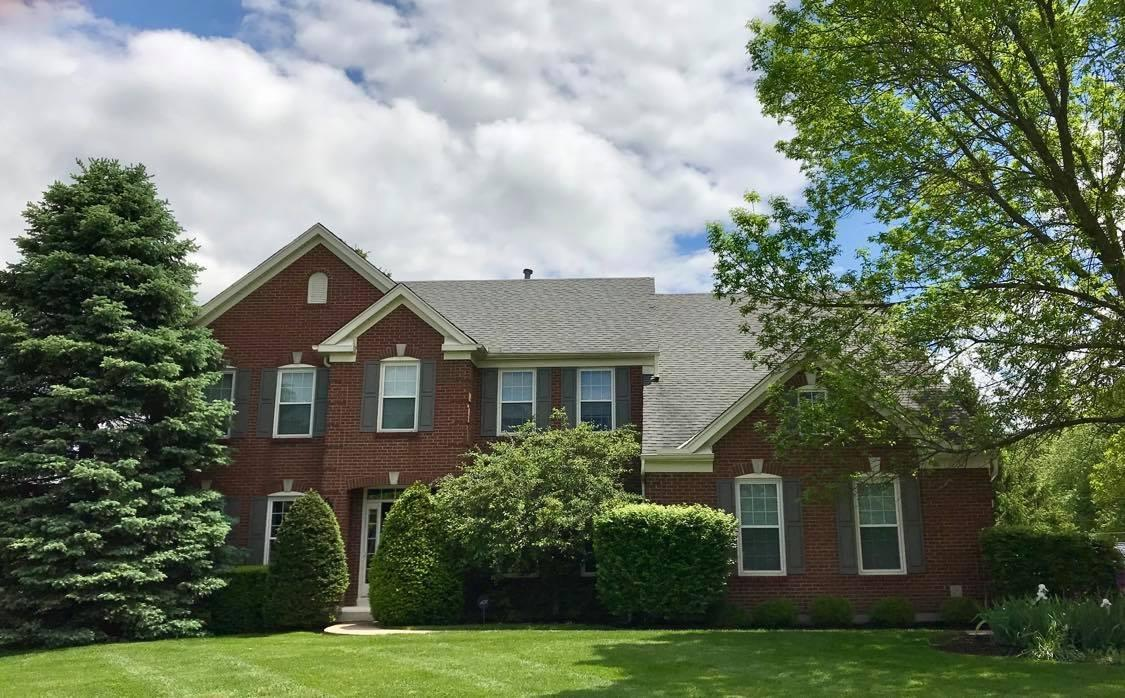 7374 Windsor Meadow Dr Maineville OH