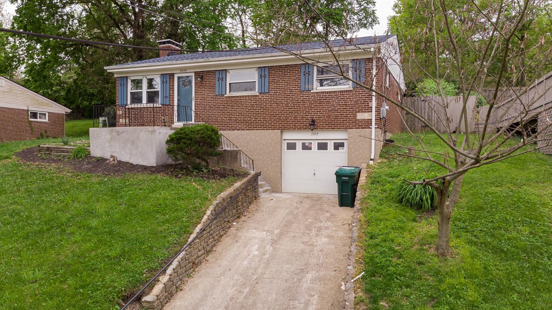 2849 Cypress Wy Cincinnati OH
