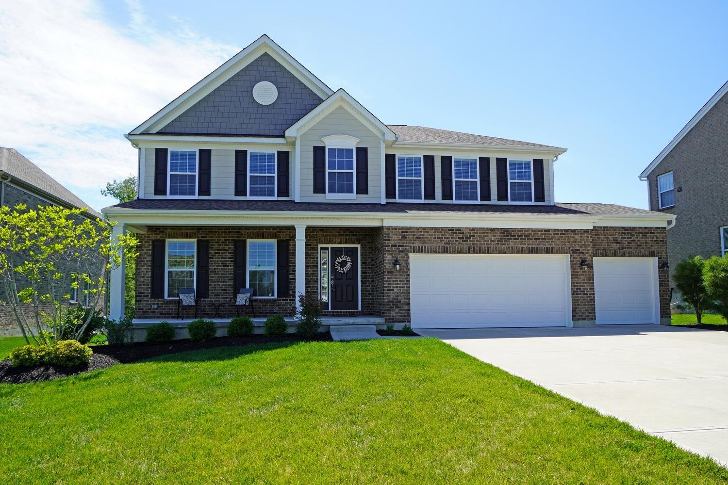 6593 Nora Ct Miami Twp OH