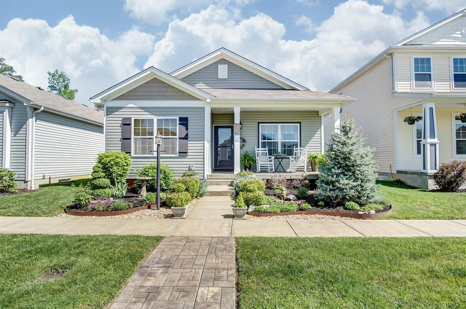 5622 Water Mills Dr Miami Twp OH