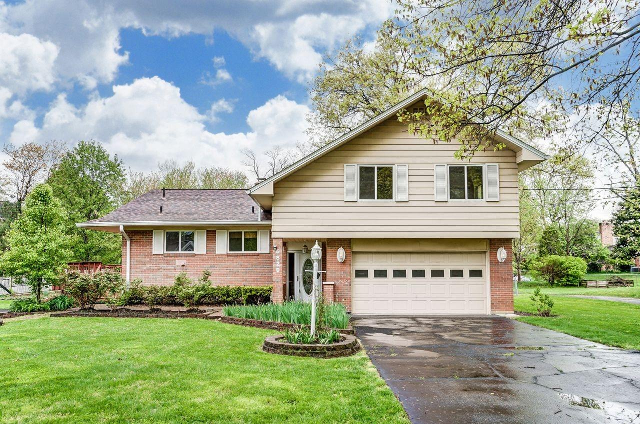 5829 Charteroak Dr Sycamore Twp OH