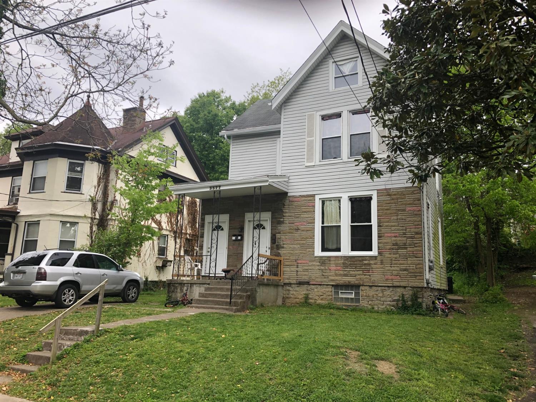 3577 Wilson Ave Cincinnati OH
