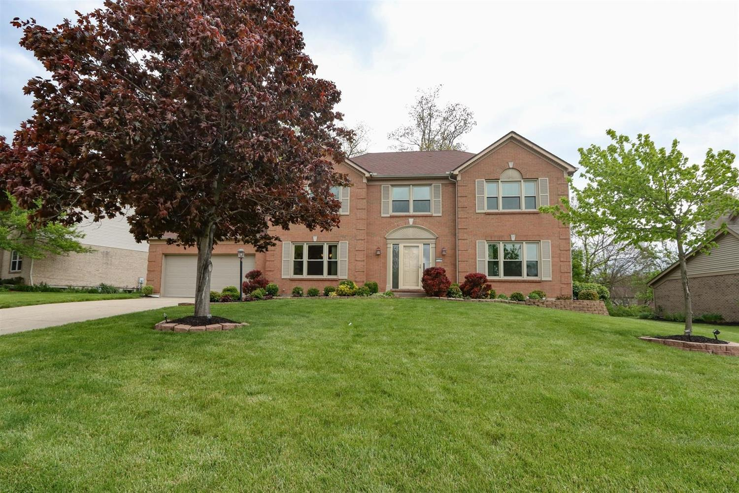7710 Old Walnut Dr West Chester OH