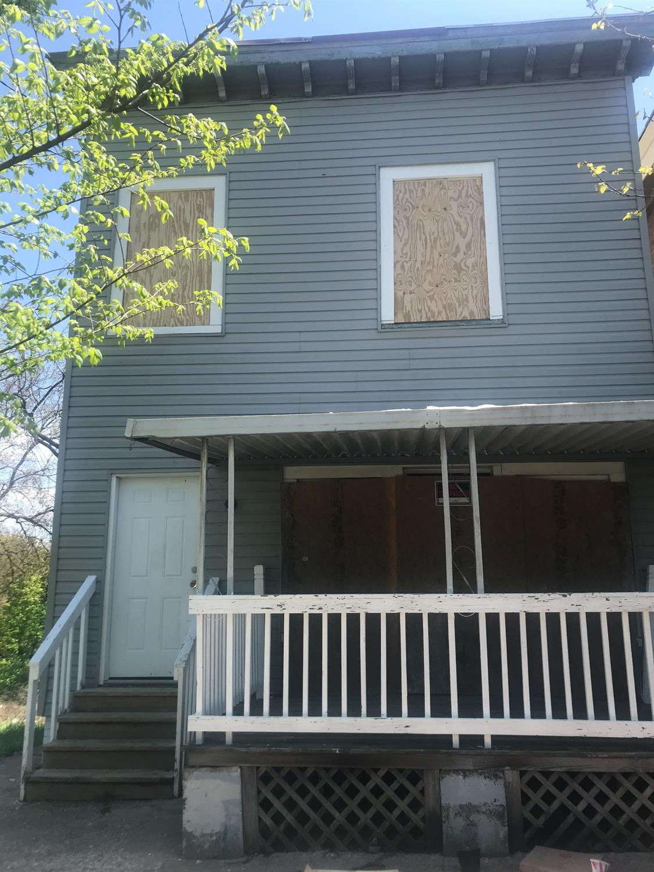 954 Mansion Ave Cincinnati OH