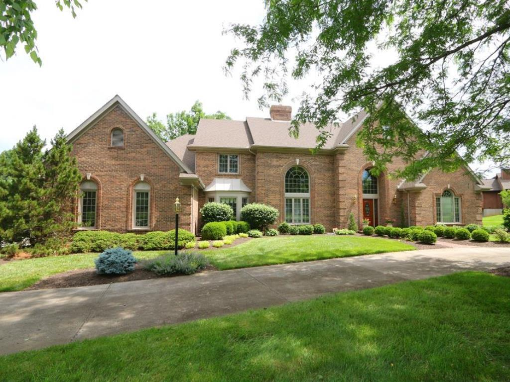 251 Sunny Acres Dr Anderson Twp OH