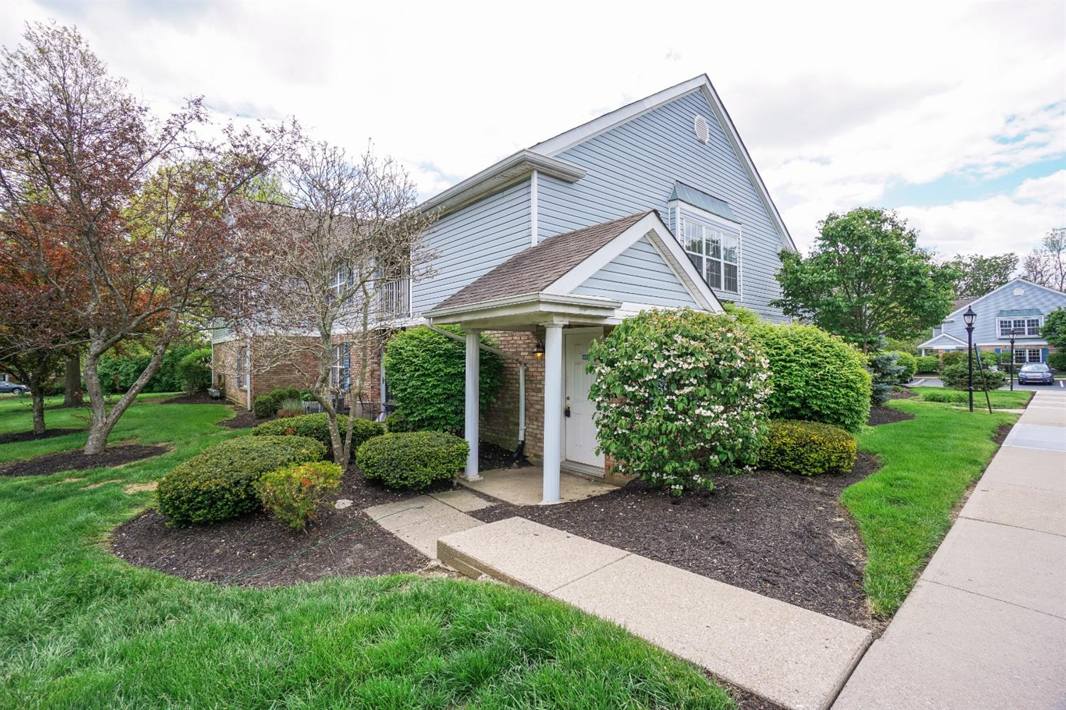 9702 Timberview Ct West Chester OH