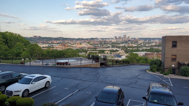 2500 Warsaw Ave 18 Cincinnati OH