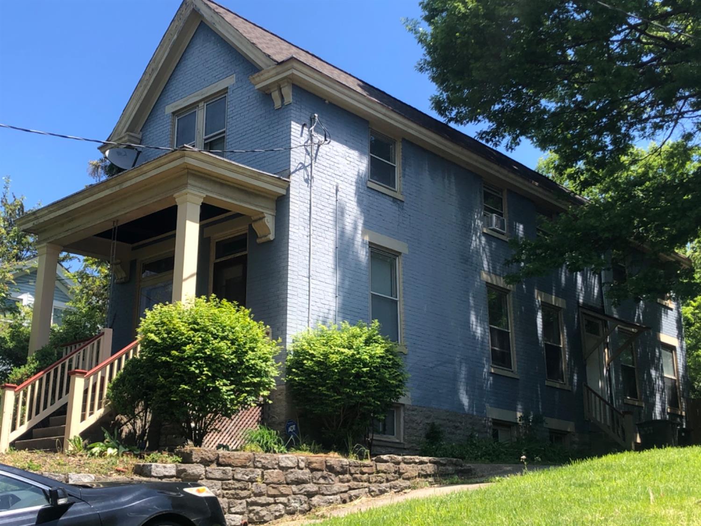 2960 Deckebach Ave Cincinnati OH