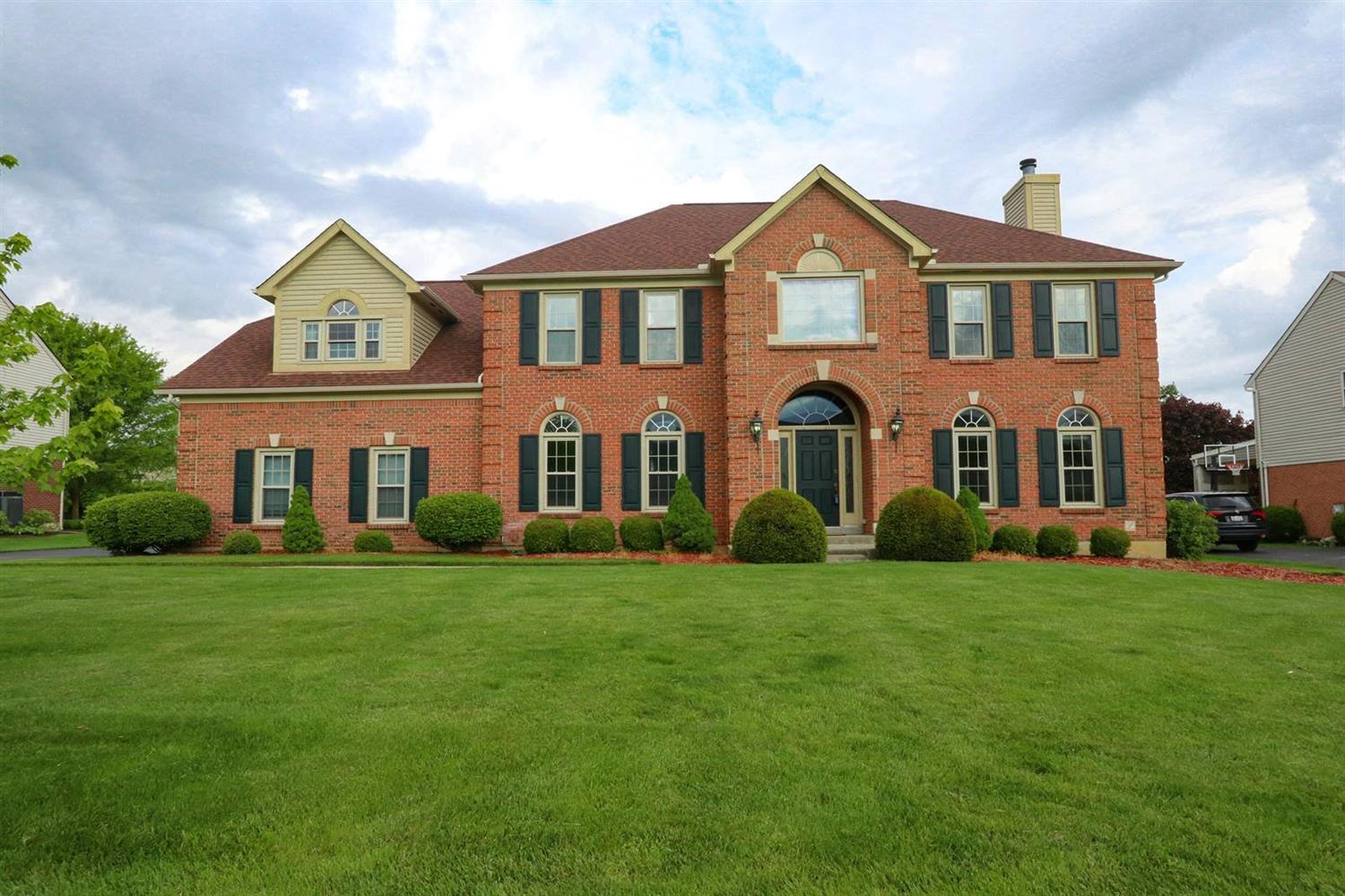7367 Windsor Park Dr Deerfield Twp. OH