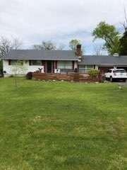 712 Beissinger Rd St Clair Twp OH