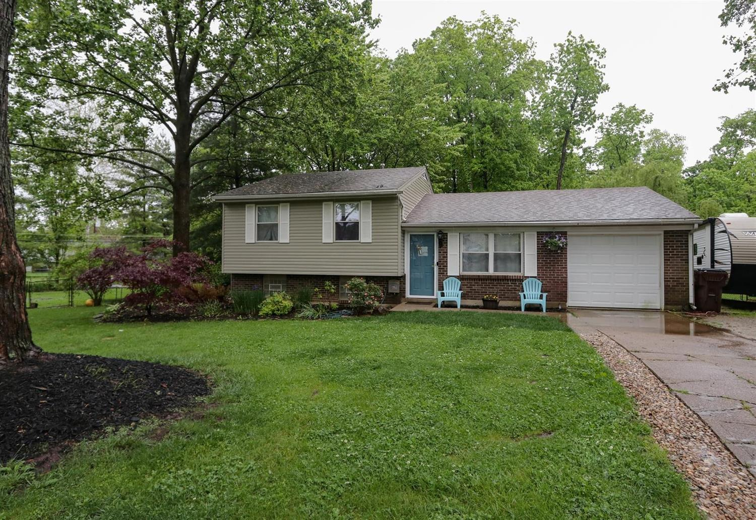 4480 Bridlewood Ln Union Twp OH