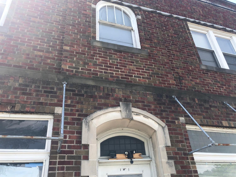 4423 Bridgetown Rd Green Twp OH