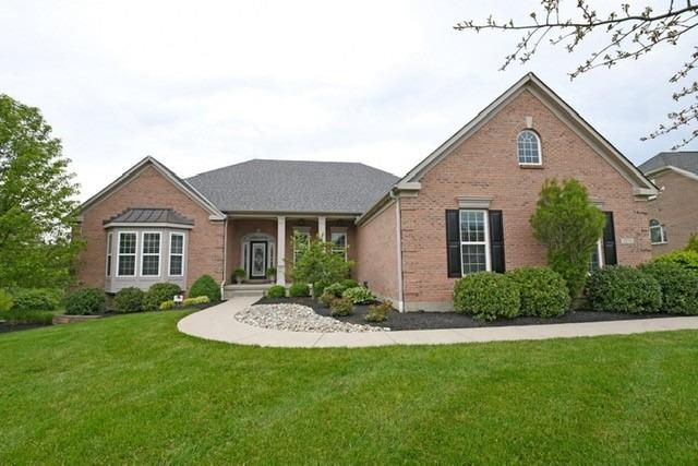 2273 Pointe Pl Anderson Twp OH