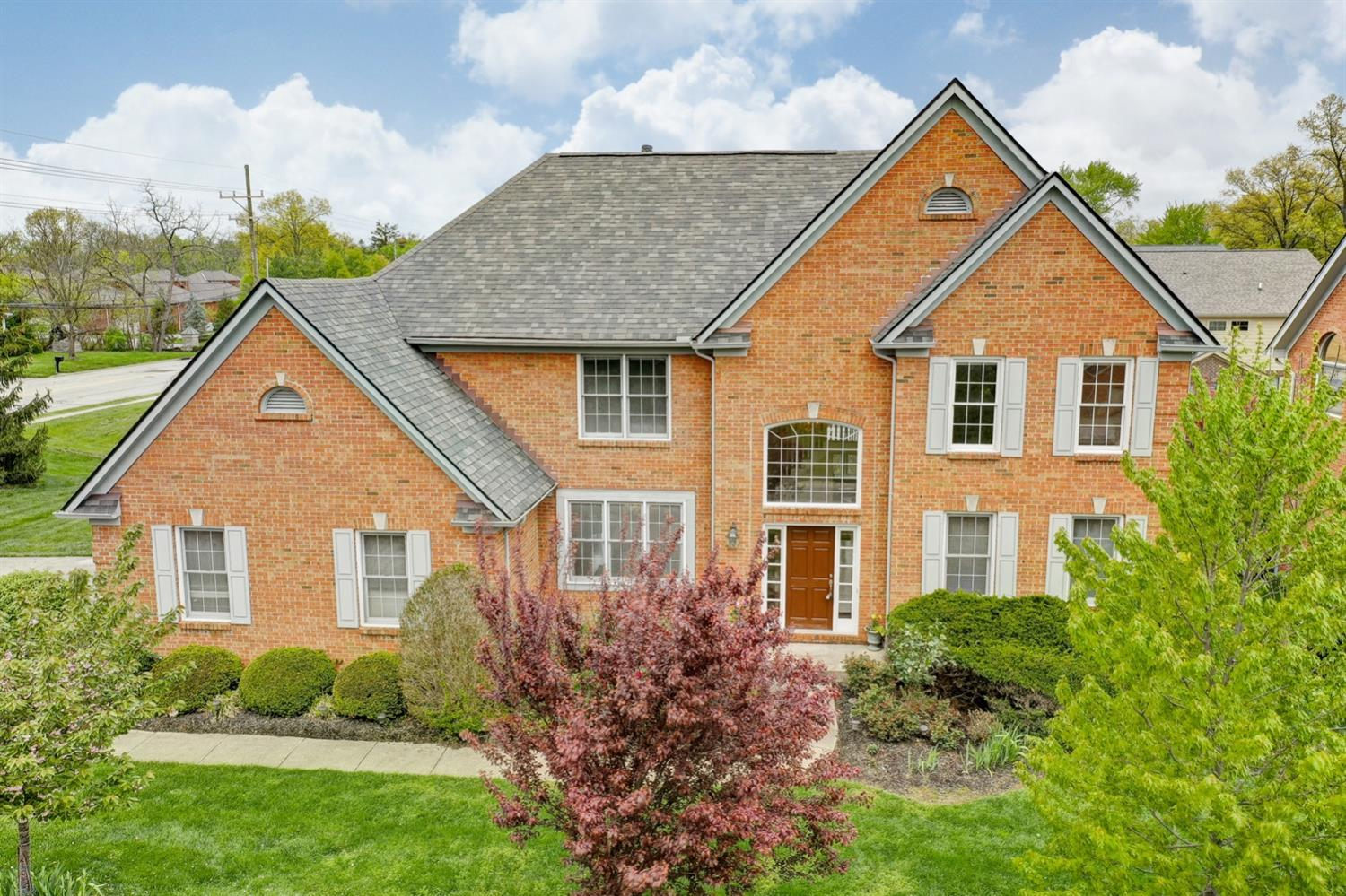 8676 Kenwood Ct Sycamore Twp OH