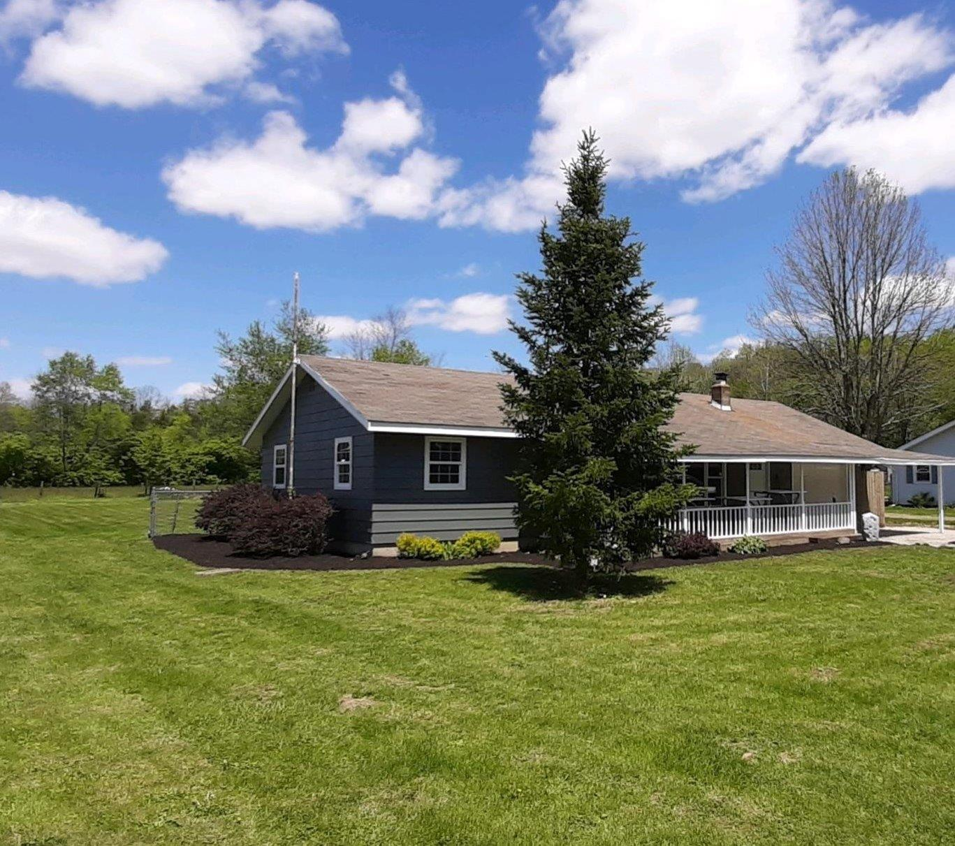 57 Parks Rd Somers Twp OH