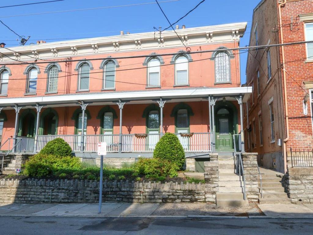 1715 Highland Ave A Cincinnati OH