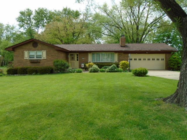 8491 Steleta Dr West Chester OH