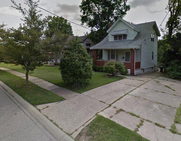 4627 Midland Ave Cincinnati OH