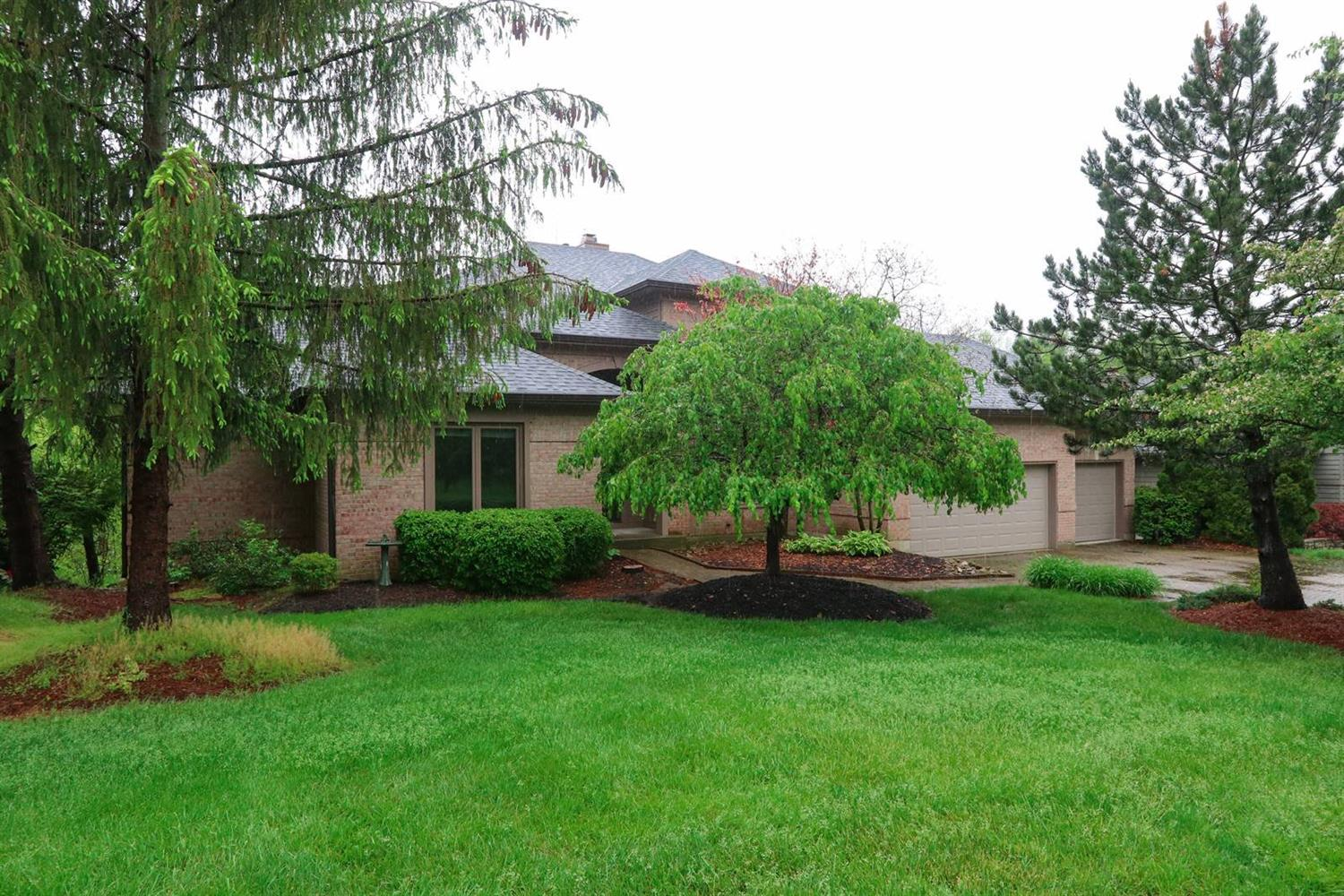 8723 Windfield Ln Symmes Twp OH
