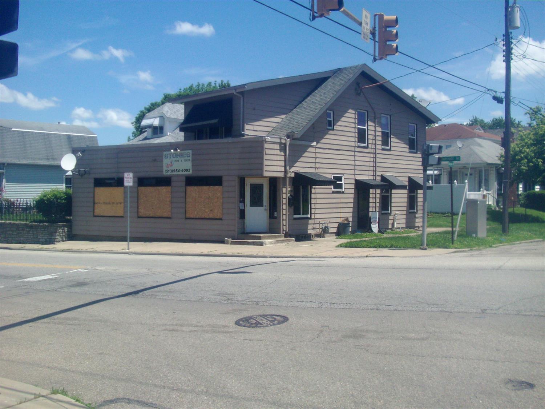 5400 Carthage Ave Norwood OH