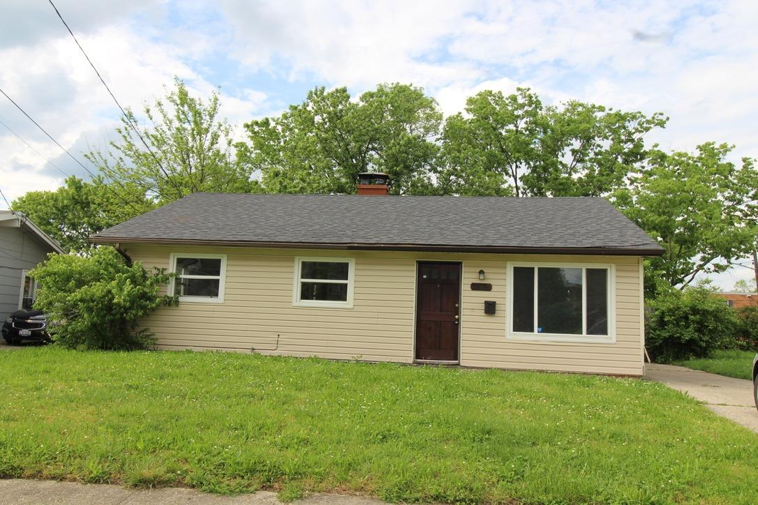 3996 Fawnhill Ln Cincinnati OH