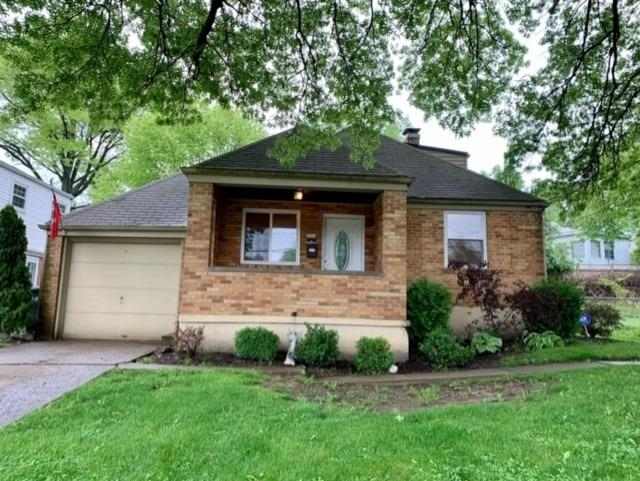 5536 Edger Dr Green Twp OH