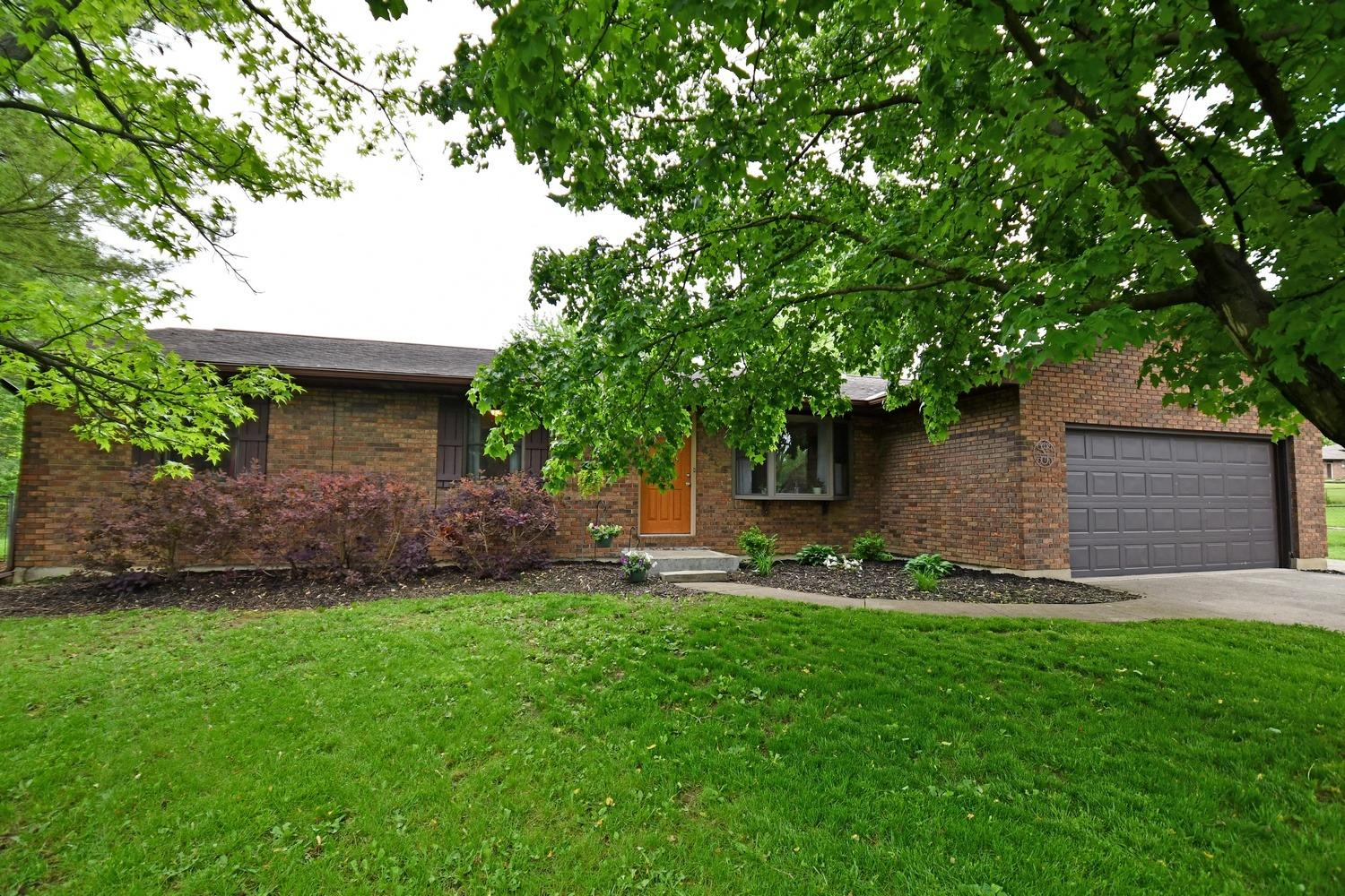 4206 Bayberry Ct Fairfield Twp OH