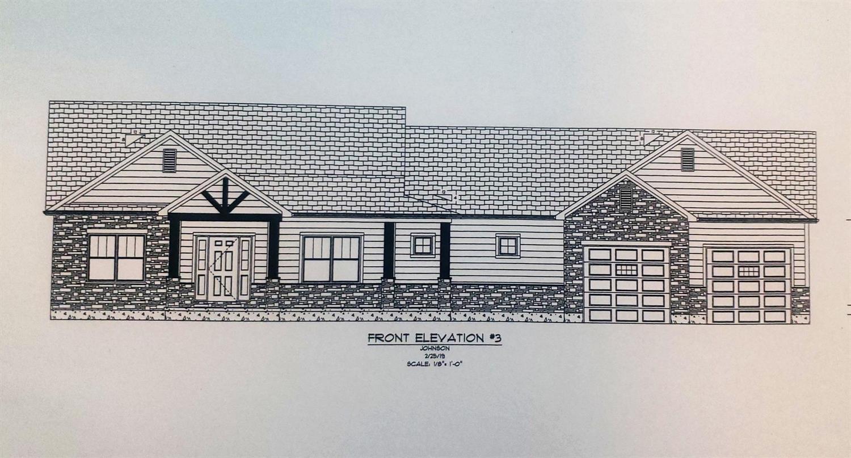 3031 Elkhorn Rd Cedar Grove IN