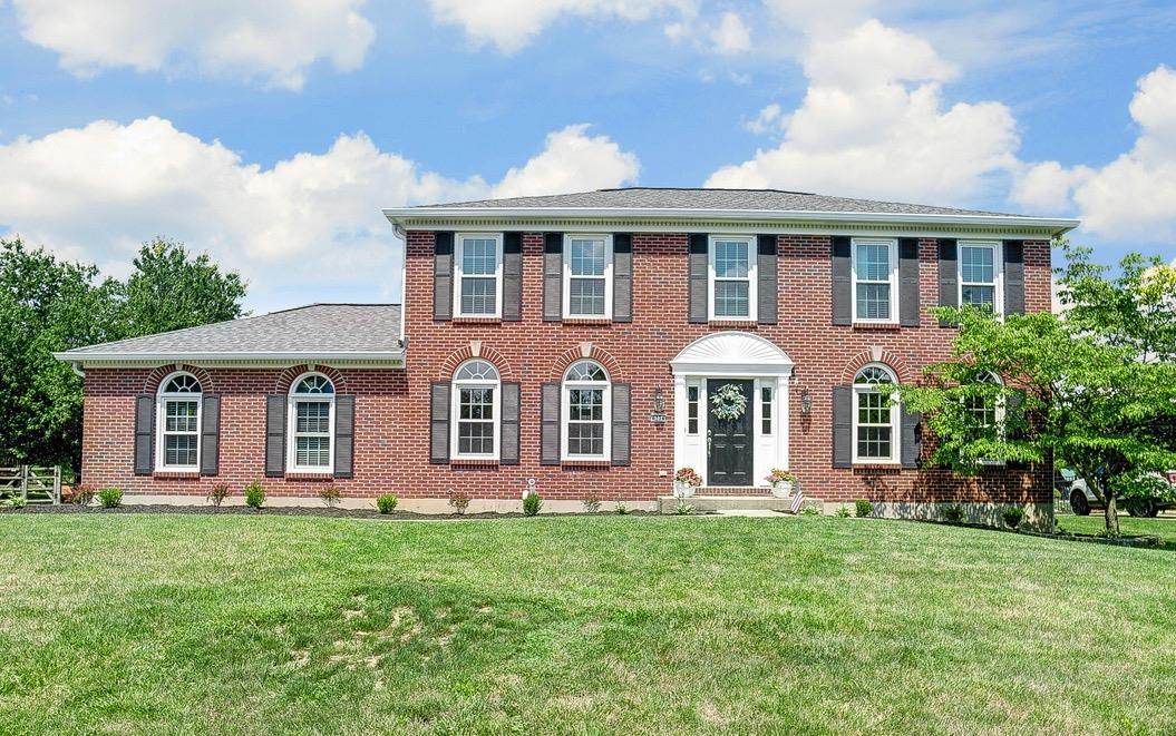 6334 Belmont Rd Miami Twp OH