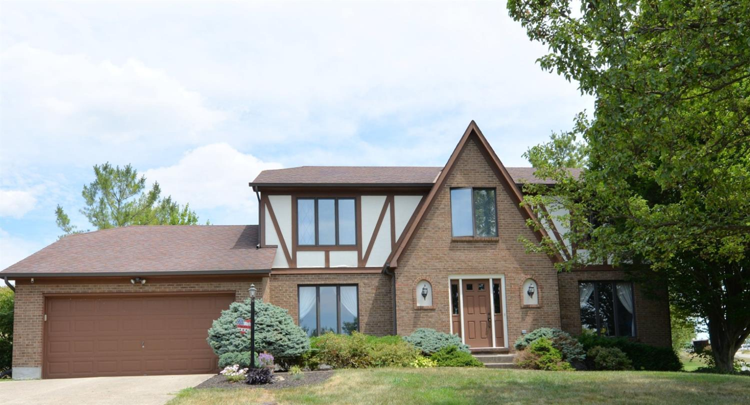 8234 Beckett Station Dr West Chester OH