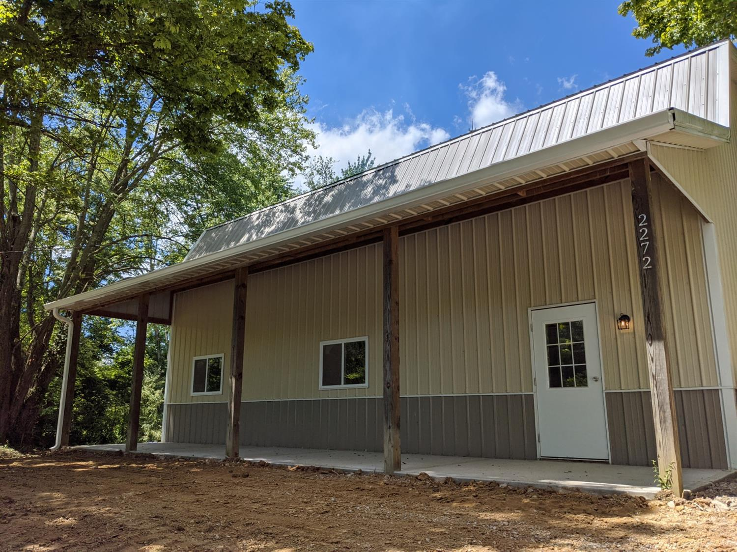2272 Baas Rd Stonelick Twp OH