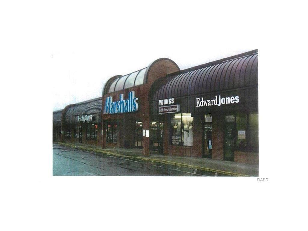 101 175 E Alexandersville Bellbrook RD