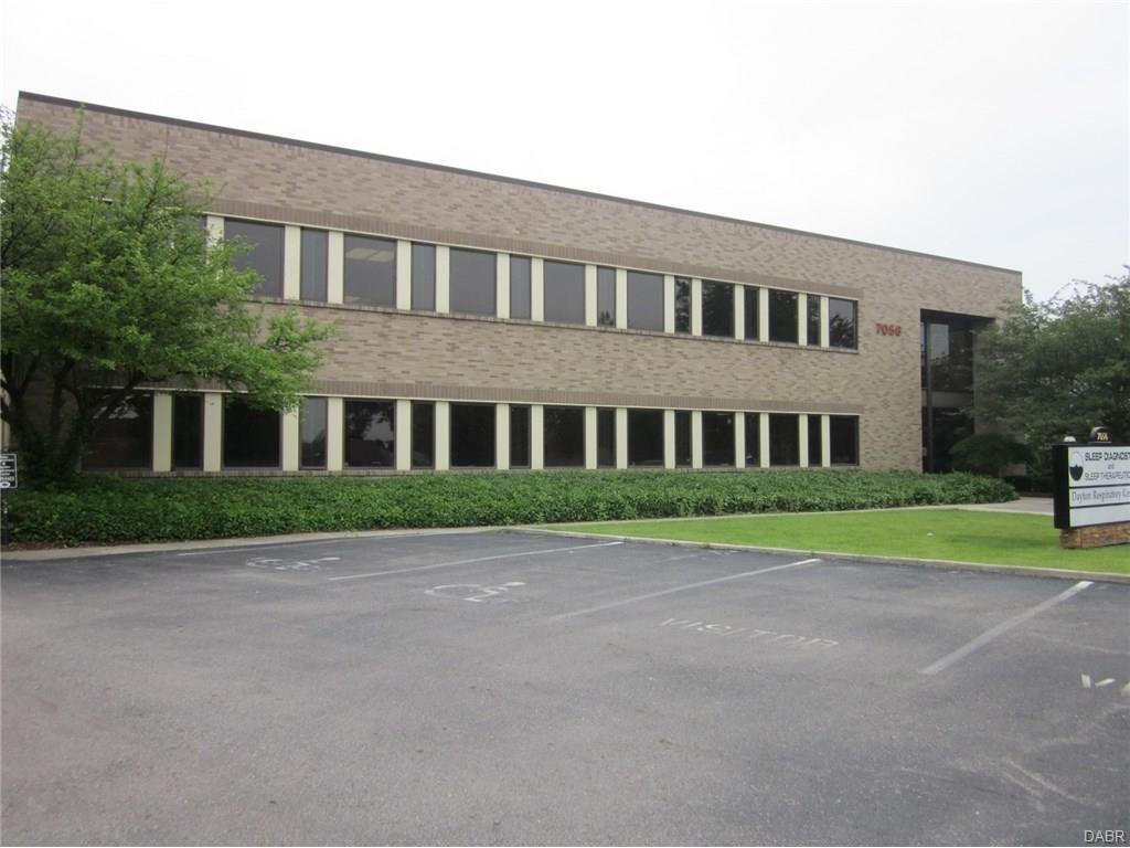7056  Corporate