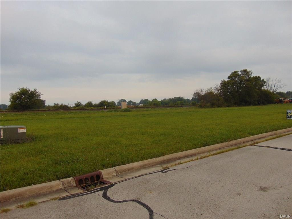 Lot# 567  Carriage Way