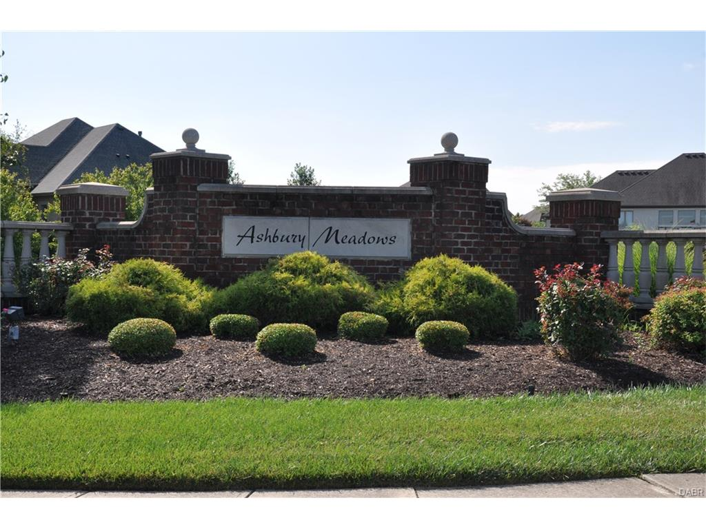 11199  Ashbury Meadows DR