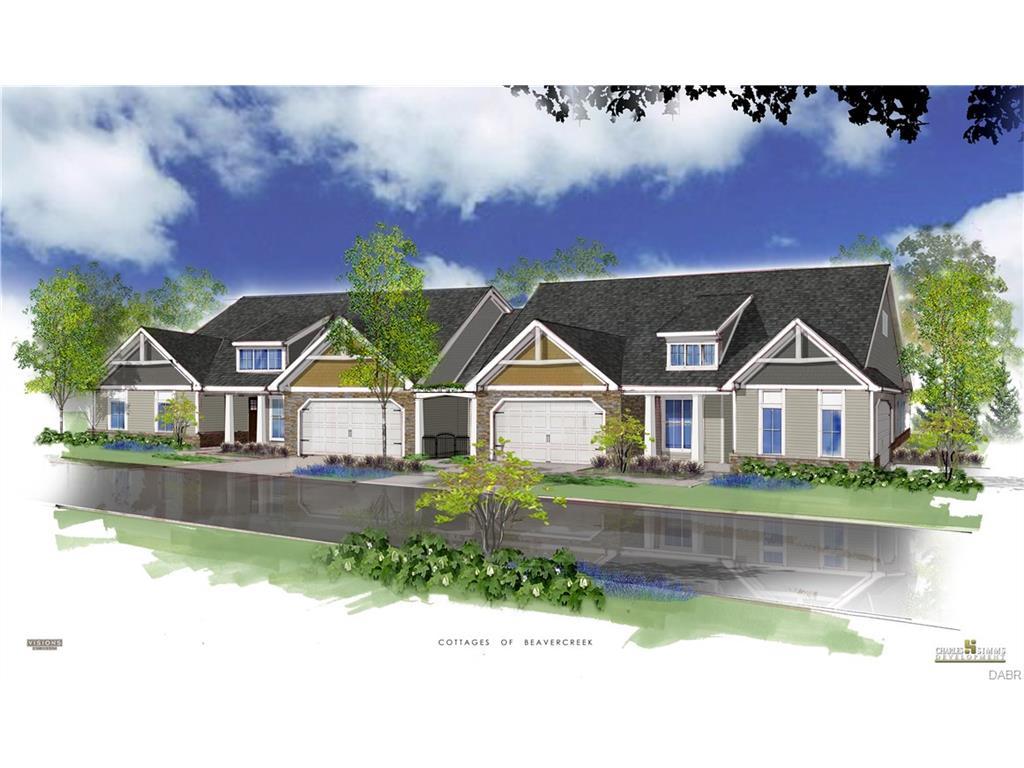 4448  Cottage Park Drive