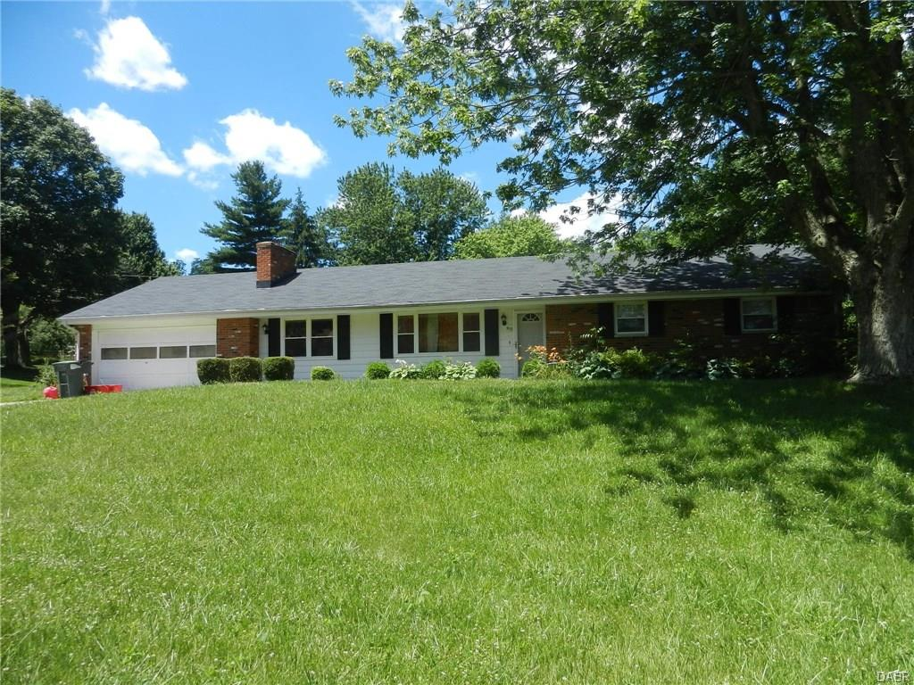 499  Colonial DR